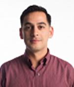 Emanuel Alcala