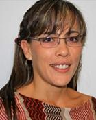 Adriana Nuñez