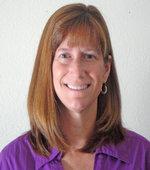 Professor Andrea Joyce