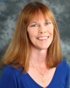 Professor Linda Cameron