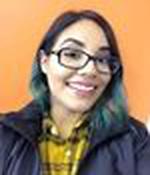 Eunis Hernandez
