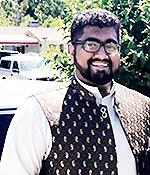 Kasiem Salim