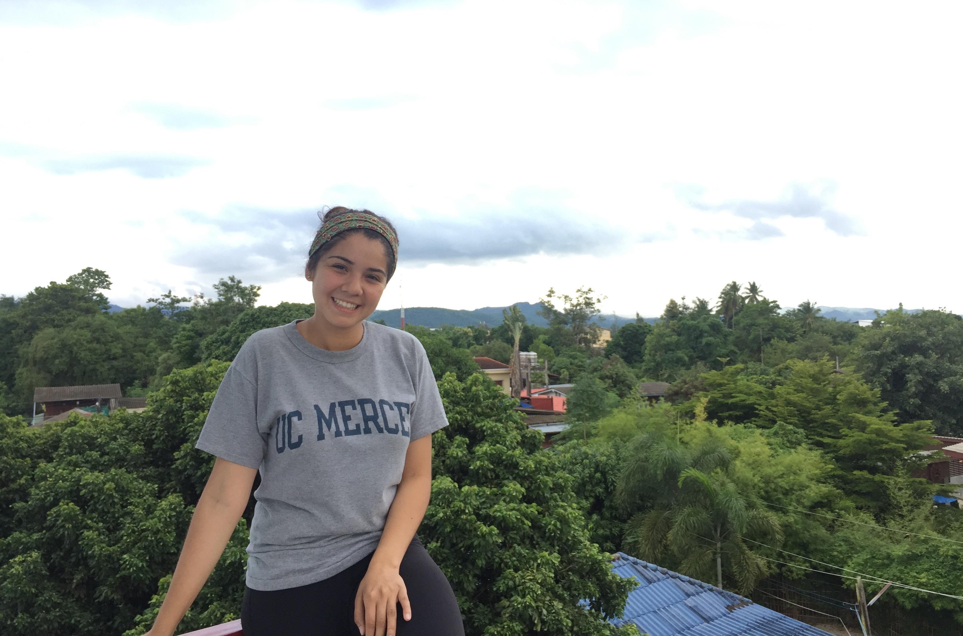 UC_MERCED_Public_Health_Undergraduate_Work_Abroad