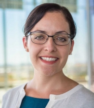 Denise Payan, UC Merced Public Health