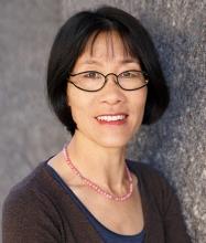 Dr. Irene Yen