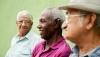 Central Valley Elderly