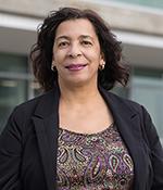 Director of Medical Health and Public Health Professor