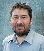 Matthew Zawadzki